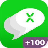 ExcelSMS Group sms plug-in 30