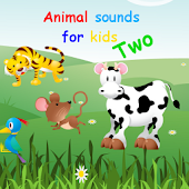 Farm Adventure 2 Animal Sounds