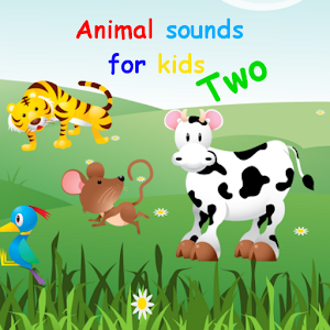 Farm Adventure 2 Animal Sounds for PC and MAC