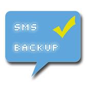 SMS Backup & Restore Online