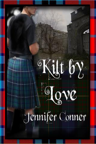 Kilt By Love-Sample - screenshot