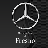 Mercedes-Benz of Fresno