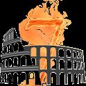 7 Arena icon