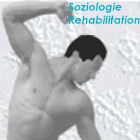 Physiokomp Soziologie Reha icon