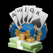 Casino & Poker Odds Calculator