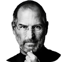 Steve Jobs Quotes icon