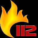 112Groesbeek icon