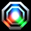 Color Fusion logo