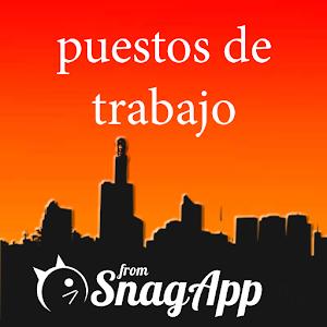 download puestos de trabajo en madrid apk to pc download