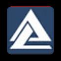 Arrowhead 2011 logo
