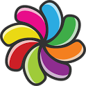 PhotoMania - Photo Effects icon