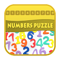 Numbers Link - Puzzle icon