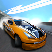 Ridge Racer Slipstream