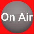 App World News Live24 apk for kindle fire