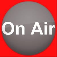 World News Live24 2.0.1.3