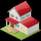 I E Real Estate icon