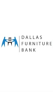 Dallas Furniture Bank Android Apps On Google Play