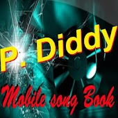 P Diddy SongBook