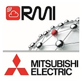 Mitsubishi Electric RMI