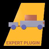 Aauuto Expert Plugin