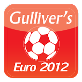 Euro 2012 Sport & Travel Guide