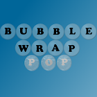 Bubble Wrap Pop icon