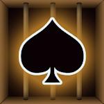 Texas Hold'em Prison Poker Apk