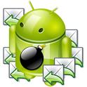 문자테러 플러스 icon