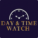 Day & Time Watch Pte Ltd