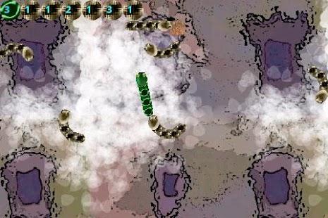 Serpent's Madness free DEMO- screenshot thumbnail