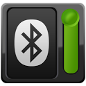 Bluetooth Widget icon