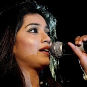 Shreya Ghosal Best Ringtone