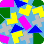 Building block EX 1.4.2