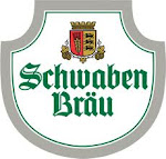Logo of Schwabenbräu Bock