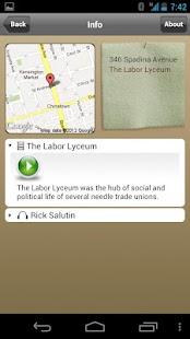 TXTilecity- screenshot thumbnail