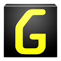 Glide Master icon