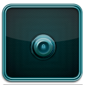 Alien Tech Go Locker icon