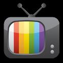 TV Lige Nu! icon