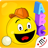 Learn ABC with Bobby Bola