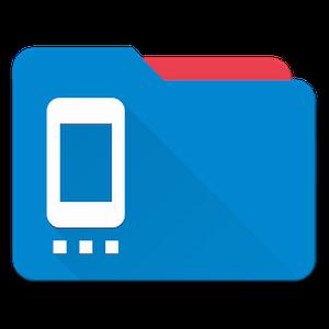 AnExplorer File Manager Pro v2.7 Apk Full App