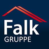 Falk Platanenblick