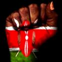 MkenyaEnt logo