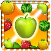 Farm Fruit Harvest Line