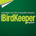 Australian Birdkeeper Magazine