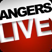 Angers Live