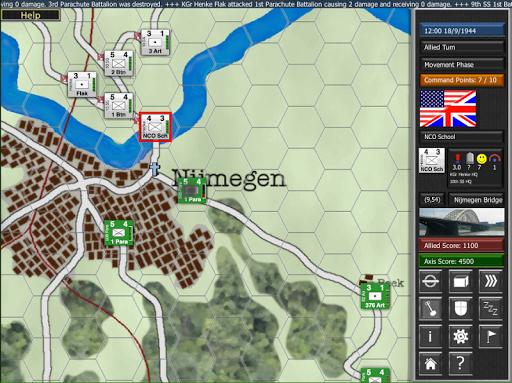 Arnhem: Airborne Assault