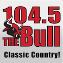 101.5 The Bull icon