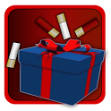 Clay Shooting - XMas Edition icon