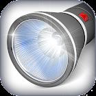 手电筒 icon