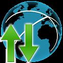 ServAlyze icon